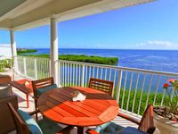 Spectacular Atlantic Ocean View Condo At Oceanside Marina
