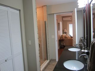 Vero Beach studio photo - This is a one room Studio with large bathroom