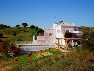 Large Secluded Luxury Villa With Solar Homeaway Pisa