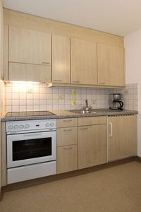 Holiday apartment 88657
