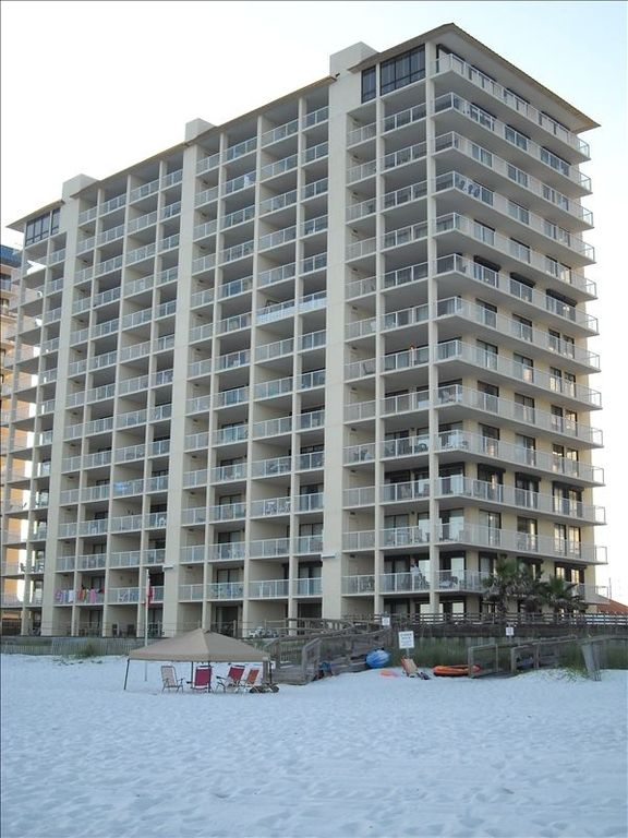 Newly Renovated/Summer Dates/Gulf Front/Lg Balcony/Indoor Pool/Family Friendly