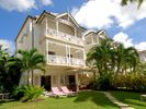Paynes Bay house vacation rental photo