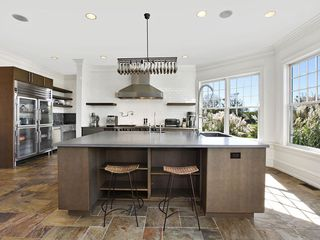 Sagaponack house photo - .