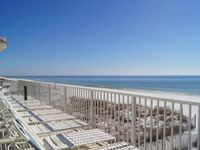 Book Your Vacation in Our Beachy Condo with Amazing Views and 5 Star Reviews