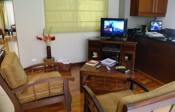 Playa Azul HOUSE Rental Picture