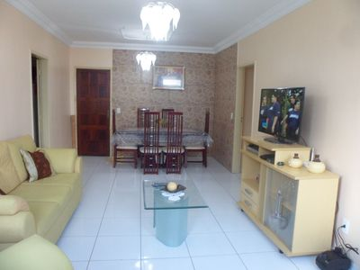 AP AMPLO, AIR-CONDITIONED, WIFI, POOL PX. CROCOBEACH. SEE ALSO 3886084