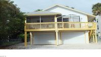 Pet Friendly Home Close to Times Square on Northern end of Island w/pool
