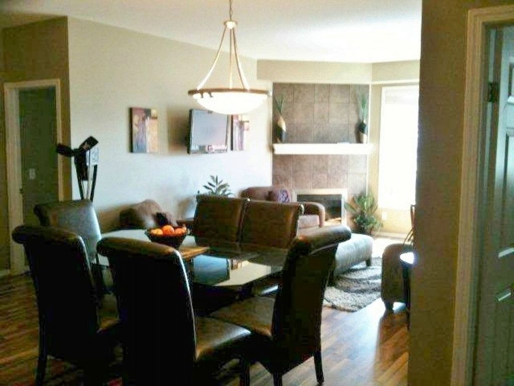 2 Bedroom Plus Den This Rental Property Is Vrbo
