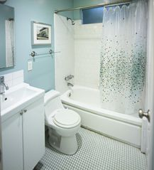 Venice Beach house photo - Bathroom #2