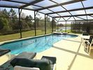 Davenport villa vacation rental photo