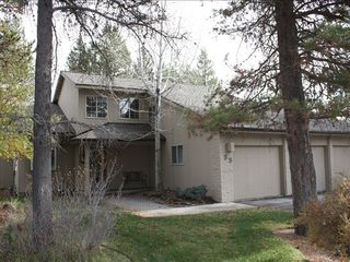 33 Maury Mountain Lane - Sunriver house vacation rental photo