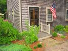 Vineyard Haven house photo