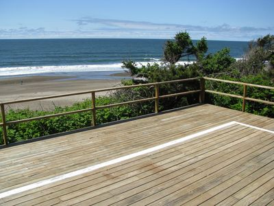 Gleneden Beach house rental