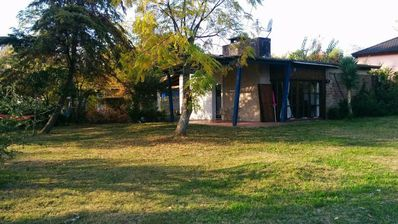 Playa La Floresta Uruguay 2 Bedrooms Canelones