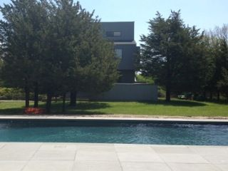 Amagansett house photo - Pool