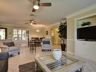 Oakland Park house photo - Paradise