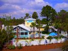 Seagrove Beach house photo