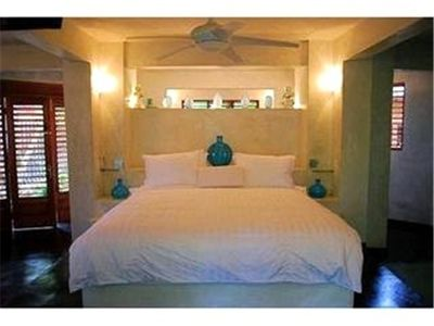 Negril cottage rental - Cozy 1 Bedroom Cottage, Negril - rentals