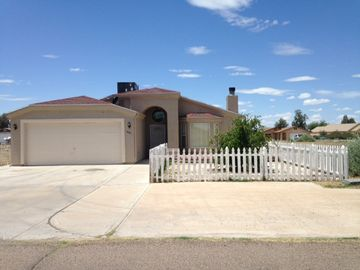 Mohave Valley house rental