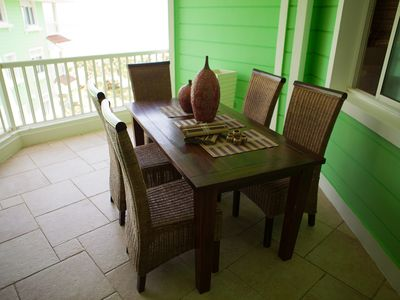 Cabarete apartment rental