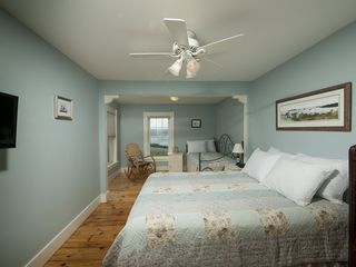 York Beach house photo - Bedroom #5