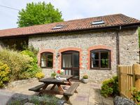 Cottage in Honiton - CBARM