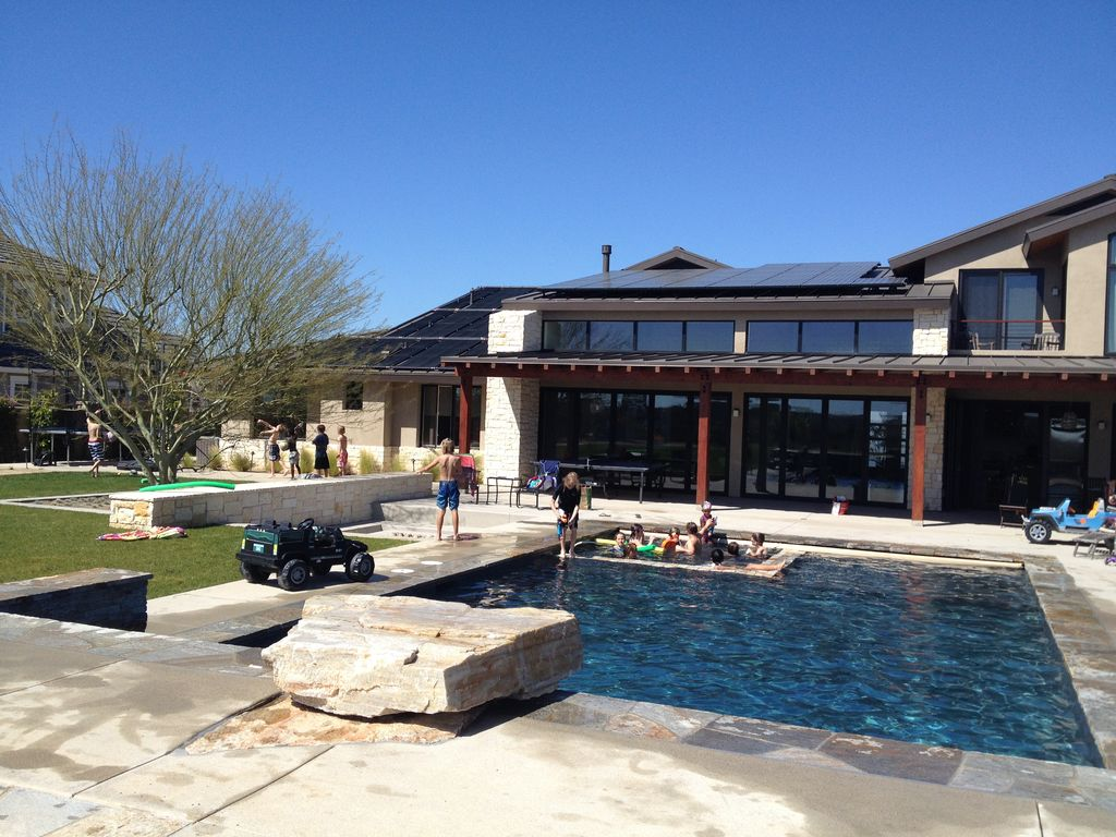 6000 sq foot luxury home with pool hot tub vrbo for 6000 square feet house