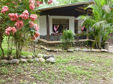 Lake Arenal COTTAGE Rental Picture