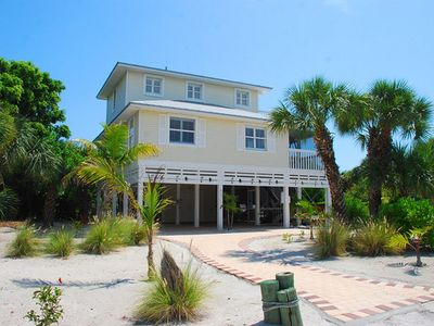 vacation rentals by owner captiva, florida  byowner, captiva beach house rentals, captiva beachfront home rentals, captiva island home rentals american realty