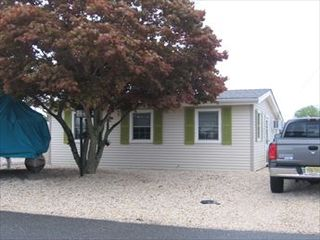 Manahawkin house photo - Front