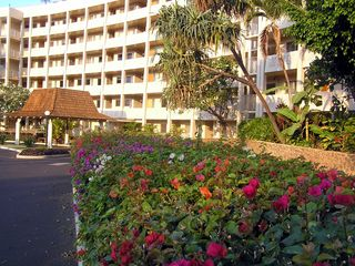 Kihei condo photo - Beautiful Landscaping everywhere, well maintained property