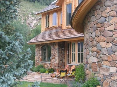 3br cabin vacation rental in silverton colorado 286439