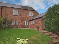 Cottage in Blue Anchor - WHCOT