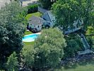 Niagara-on-the-Lake Cottage Rental Picture