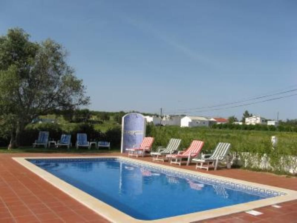 House 200 square meters, close to the sea , Luz, Portugal