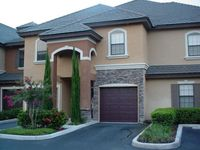 Furnished Luxury Condo - Heated Pool, Fitness Center, Utilities Included,