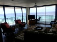 Beautifullly Remodeled 2BR/2BA End Unit with Breathtaking Views