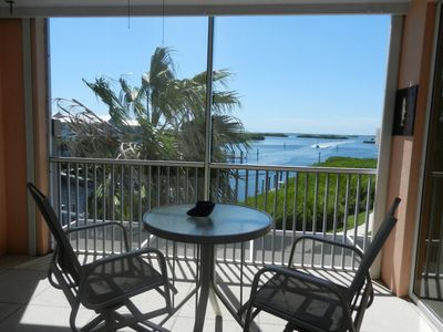 Openings for Jan-March!Luxury, Waterfront Condo - Outstanding Water Views