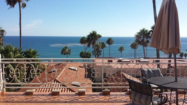 Top Playas De Rosarito Vacation Rentals VRBO - Copa luxury beach house for a relaxing vacation