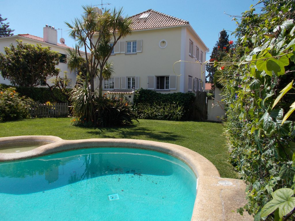 Very attractive traditional villa with sunny vrbo for Baby garden pool