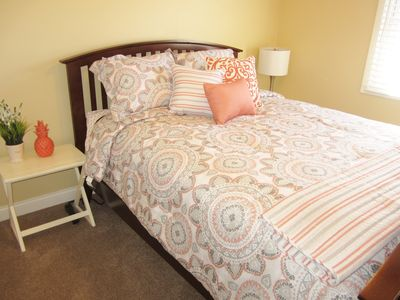 Fabulous 4 Bed Townhouse Oxford, OH - Miami University! (629 S Locust)