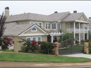 Carlsbad house photo - .