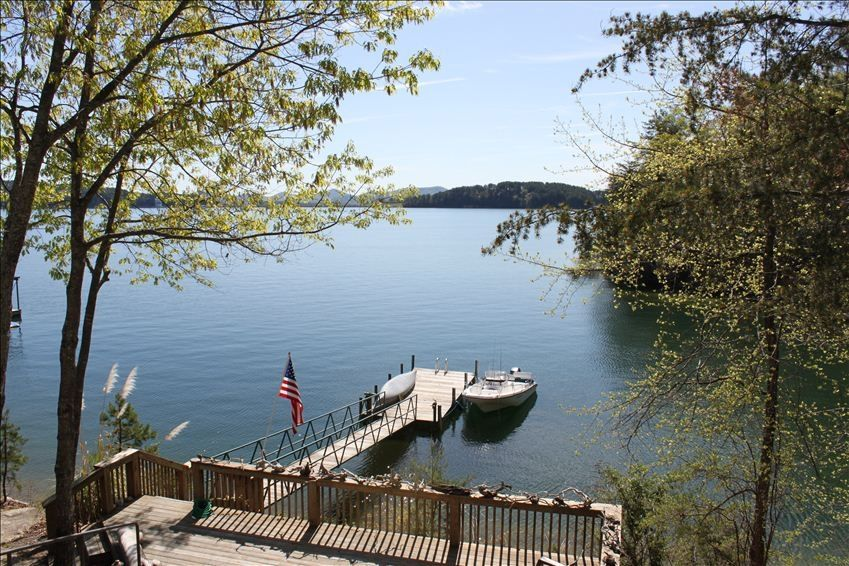 Lake Jocassee Sc additionally 340 South Cove 20155498 together with Homes On Market In Reserve At Lake together with 9288 Girls Fishing In Bikinis 39 Pics as well Largest Most Detailed Usa Map And Flag. on lake jocassee south carolina houses