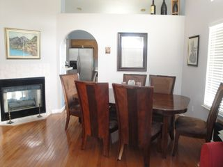 Reno house photo - Formal Dining Area