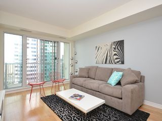 Ottawa condo photo