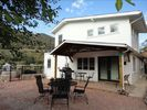 Bisbee House Rental Picture