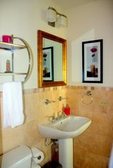 Humacao condo photo - Upstair Bathroom