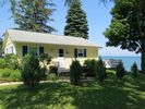 Olcott Cottage Rental Picture