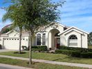 Disney Area House Rental Picture