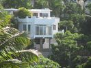 Dominican Republic House Rental Picture